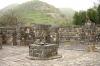 руїни візантійського храму, z_dsc09892fc