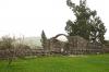 руїни візантійського храму, z_dsc09895fc