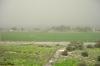 вид на Галилейське море, z_dsc09903fc