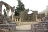 руїни візантійського храму, ts-img_6937fc