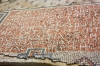 мозаїки, ts-img_6962fc