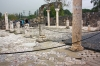руїни візантійського храму, ts-img_6968fc