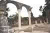 руїни візантійського храму, ts-img_6977fc