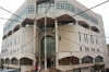 готель Dona Gracia, ts-img_7182fc