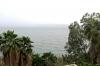 вид на Галилейське море, img_0765fc