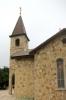 храм св. Марії Магдалини, img_0786fcp