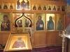 храм св. Марії Магдалини, img_0787c