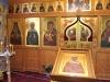 храм св. Марії Магдалини, img_0788fc