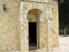 храм св. Марії Магдалини, img_0790fc