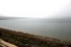 Галилейське море, img_0816fc