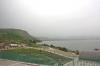 Галилейське море, ts-img_6469fc