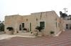 монастирські будівлі, ts-img_6482fc