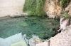 радонова купальня, ts-img_6514fc