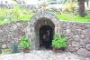 печера Іллі-пророка, ts-img_6526fc