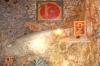 у печері Іллі-пророка, ts-img_6527fc