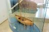 макет човна, img_0824fc