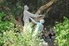 скульптура, 1-dsc09753fc