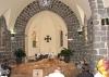 церква св. Петра, tm-a1-096fc