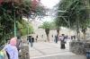 на території монастиря, img_0883fc