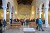 церква примноження хлібів та риби, img_0896fc