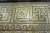 візантійські мозаїки, img_0898fc