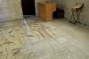 візантійські мозаїки, img_0900fc