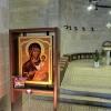 церква Примноження хлібів та риби, img_0902fc