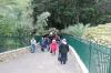 дорога до церкви св. Петра, img_0903fc