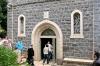 церква св. Петра, img_0904fc