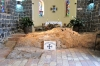 камінь трапези, img_0906fc