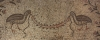 візантійські мозаїки, ts-img_6699fcp