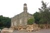 церква св. Петра, ts-img_6740fc