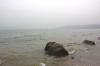 місце чудесного лову риби, ts-img_6755fc