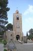 на території православного монастиря, 1-dsc00525fc