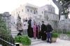 на території православного монастиря, 2-018fc