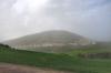 гора Фавор, img_0908fc