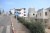 селище Шиблі, img_0915fc