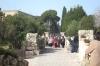 на території францисканського монастиря, img_0997fc