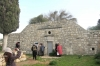 печерний храм, img_1024fc