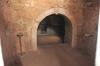 печерний храм, img_1026fc