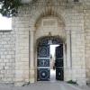 вхід на територію православного монастиря, img_1033fc