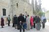 біля православної церкви Преображення, img_1035fc