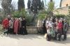 на території православного монастиря, img_1065fc