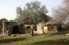 залишки стародавніх будівель, ts-img_7214fc