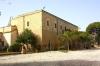 на території францисканського монастиря, ts-img_7231fc
