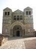 фасад католицької церкви Преображення, ts-img_7234fc