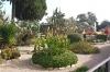 на території францисканського монастиря, ts-img_7239fc