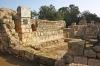 руїни візантійського храму, ts-img_7269fc