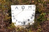 сонячний годинник, ts-img_7299fc