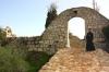 дорога до печерного храму, ts-img_7334fc